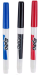 Sanford 86003 Expo Low Odor White Board Marker Blue - Fine Point