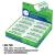 T20 PVC & Latex Free Erasers ER T20 - Large