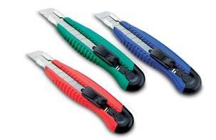 Hobby Knives